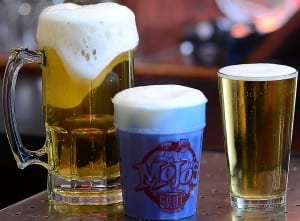 MOJO-Beer