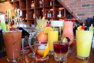 MOJO-drinks
