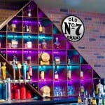 MOJO-whiskey-bar