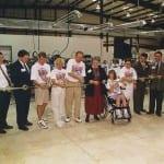 Ribbon-cutting-Shop-1998