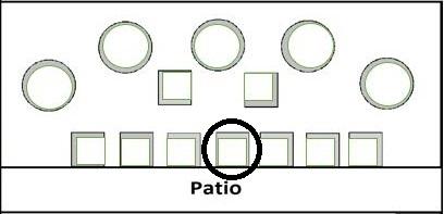 Patio SC-4