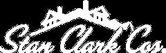 Stan Clark Companies